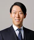 芦田 敏之氏 (税理士 税理士法人 ネイチャー国際資産税 統括代表社員)