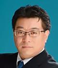 杉山 晃浩氏 (Office SUGIYAMAグループ 代表 特定社会保険労務士 杉山晃浩事務所 代表)