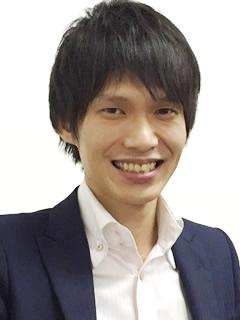 辻本雅嗣先生
