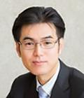 辻本 聡氏 (辻本聡税理士事務所 代表)