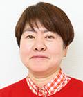 成澤 紀美氏