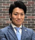 講師/岩永 悠氏(税理士法人アイユーコンサルティング 代表)