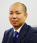 講師/山口 智寛氏(虎ノ門第一法律事務所 パートナー弁護士)